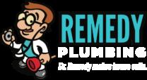 Remedy Plumbing